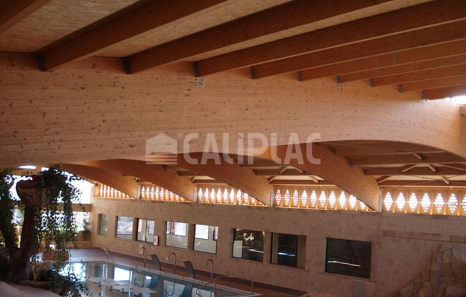caliplac-cubierta-spadomasa