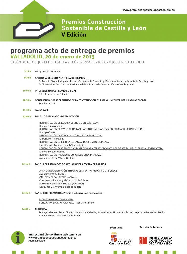 programa-entregadepremios