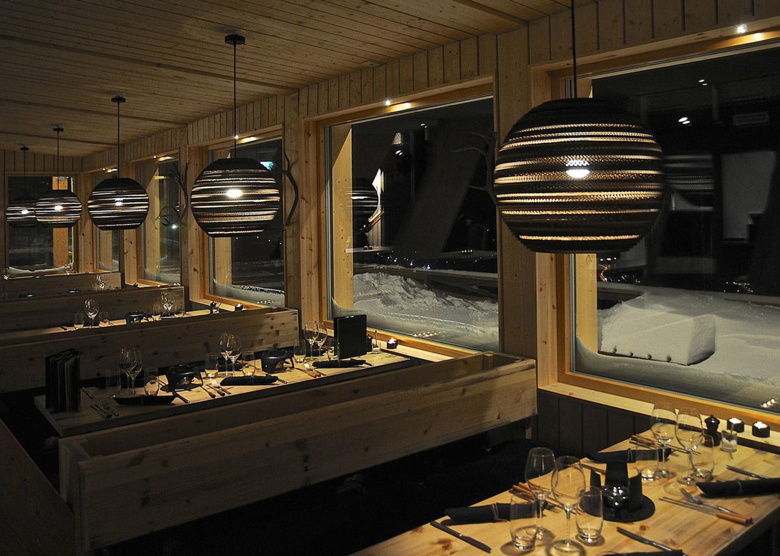 restaurant-bjork3
