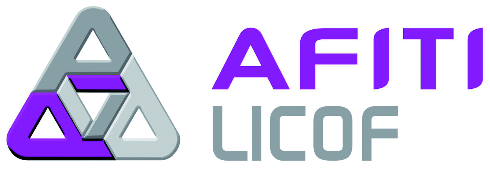 Afiti-Licof