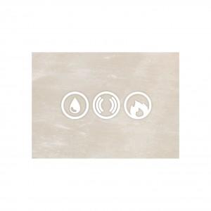 A-cemento-madera